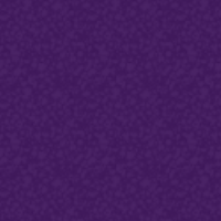 Electron Purple Lid