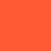 Blaze Orange Shell.png
