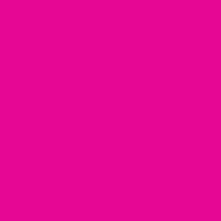 Hot Pink Shell.png
