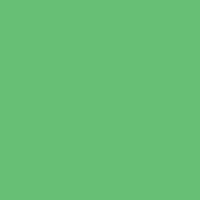 Signal Green Shell.png