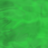 Green Splatter Shell.png