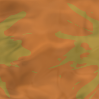 Orange Splatter Shell.png
