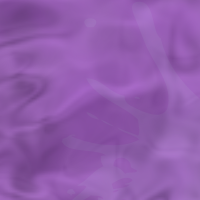 Purple Splatter Shell.png