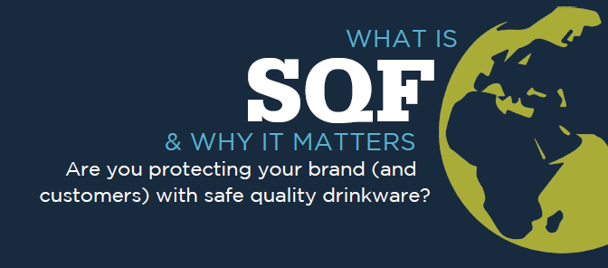 About Us Safe and Quality Products | Whirley DrinkWorks
