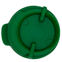 100mm_Swivel_Green.png