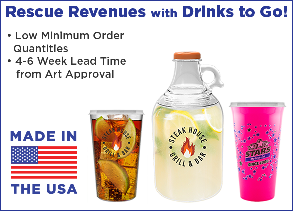 Rescue Revenues with Made in the USA Products