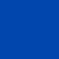 Medium Blue.png